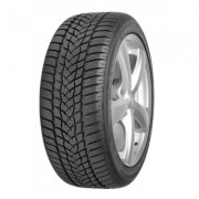 225/65 R17 106H ZIMA Goodyear UltraGrip Performance SUV G1 TL