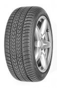 245/45 R18 100V ZIMA Goodyear UG-8 PERFORMANCE * MO XL TL