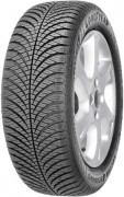 235/65 R17 108W CELOROK Goodyear Vector 4Seasons SUV G2