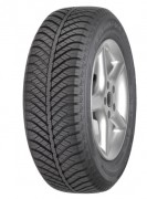 235/50 R17 96V CELOROK Goodyear Vector 4Seasons TL