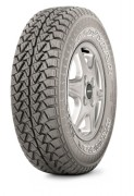 255/55 R19 111V CELOROK Goodyear Wrangler HP All Weather 111V XL