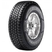 235/65 R17 108T LETO Goodyear WRANGLER AT ADVENTURE TL