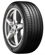 245/40 R19 98Y LETO Goodyear EAGF1AS5 TL