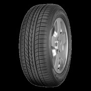 235/50 R20 104W CELOROK Goodyear EAGLE F1 ASYMMETRIC SUV AT