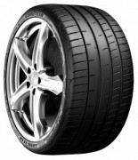 235/35 R19 91Y LETO Goodyear EAGLE F1 SUPERSPORT