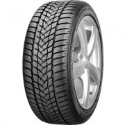 255/45 R20 105V ZIMA Goodyear ULTRAGRIP PERFORMANCE +