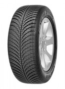 165/60 R14 75H CELOROK Goodyear Vector 4Seasons G2 TL