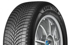 205/45 R17 88W CELOROK Goodyear VECTOR 4 SEASONS G3