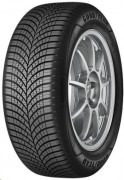 225/60 R17 103V CELOROK Goodyear Vector 4Seasons Gen-3 SUV 103V XL