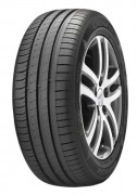 205/60 R16 92H LETO Hankook K425 Kinergy eco