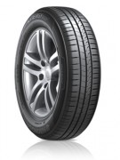 185/55 R14 80H LETO Hankook K435 Kinergy eco2 TL