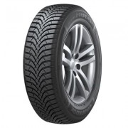 175/65 R14 82T ZIMA Hankook W452 Winter i*cept RS2