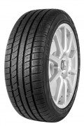 165/60 R14 86V CELOROK Hifly ALL-TURI 221 XL