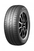 165/70 R14 81T LETO Kumho ecowing ES01 KH27 TL