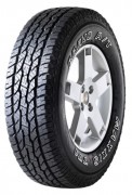 235/75 R15 109S LETO Maxxis AT771 OWL