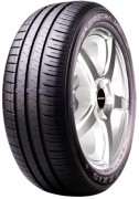 155/65 R14 75T LETO Maxxis Mecotra3