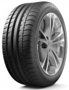 255/40 R17 94Y LETO Michelin PILOT SPORT PS2 TL