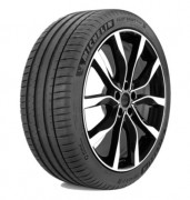235/65R17 108V Leto Michelin PilotSport4Suv XL C-A-72-2