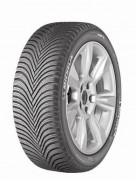 225/55 R17 97H ZIMA Michelin ALPIN 5 TL