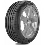 255/40 R18 99Y LETO Michelin PS4 XL TL