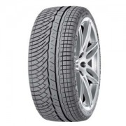 225/55 R18 102V ZIMA Michelin ALPIN PA4 XL TL