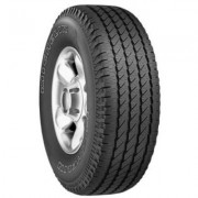 245/70 R16 111H LETO Michelin LAT. CROSS DT XL TL