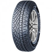 215/70 R16 104H CELOROK Michelin LATITUDE CROSS TL