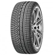 235/45 R19 99V ZIMA Michelin ALPIN PA4 AO XL TL