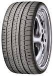 295/35 R18 99Y LETO Michelin PS2 N4 TL