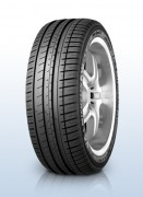 255/40 R18 99Y LETO Michelin PS3 MO1 XL TL