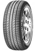 225/55 R16 95Y LETO Michelin PRIMACY HP AO TL