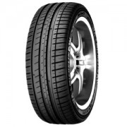235/40 R18 95Y LETO Michelin PS3 MO XL TL