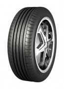 225/35 R18 87Y LETO Nankang AS-2+ XL