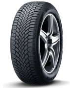 215/65 R16 98H ZIMA Nexen WINGUARD SNOW G3 (WH21)