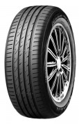 185/55 R14 80H LETO Nexen N BLUE HD PLUS