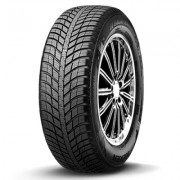 225/50 R17 94V CELOROK Nexen NBLUE 4 SEASON