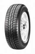 215/60 R17 96H CELOROK Novex ALL SEASON