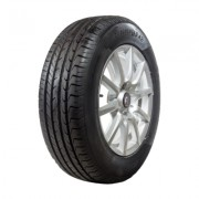 205/45 R16 87W LETO Novex SUPERSPEED A2 XL