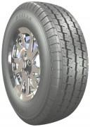 225/70 R15 112R LETO Petlas FULL POWER PT825 +