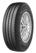 235/65 R16 121R LETO Petlas FULL POWER PT835