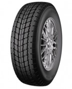 215/75 R16 113R CELOROK Petlas FULLGRIP PT925 ALL-WEATHER
