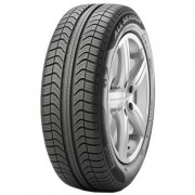 175/65 R15 84H CELOROK Pirelli Cinturato All Season Plus TL