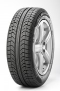 195/55 R20 95H CELOROK Pirelli CINTURATO AS PLUS S-I XL