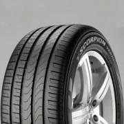 235/65 R17 108V LETO Pirelli SCORPION VERDE AS XL (2016)