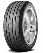 255/55 R18 109H CELOROK Pirelli Scorpion Verde All Season TL
