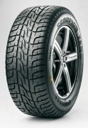 245/45 R21 104W LETO Pirelli SCORPION ZERO ALL SEASON Plus
