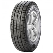215/75 R16 113R ZIMA Pirelli WINTER CARRIER TL