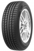 205/55 R16 91H CELOROK Petlas PT535 ALL WEATHER