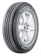 155/70 R13 75T LETO Silverstone SYNERGY M3