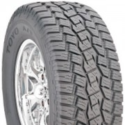 245/70 R16 111H CELOROK Toyo Open Country A/T plus